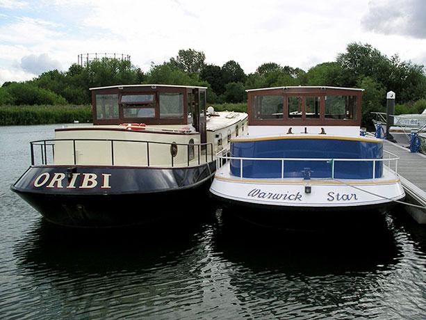delta-marine-dutch-barge-exterior-06