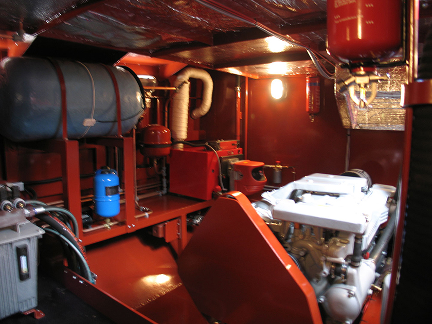 dms-dutch-barge-interior-16