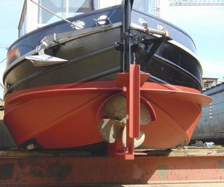 Widebeam Boat Builders Delta Marine Services 01926 499337